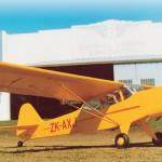 Auster-J-5-Adventurer