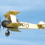 Avro-ArrowScout