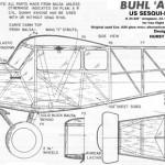 Buhl-Air-Sedan-1