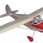 Cessna-170