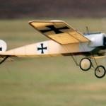 Fokker-Eindecker-280-36