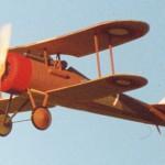 Nieuport-28-36