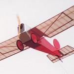 White-Monoplane-1919-40