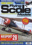 FSM-DEC-12-P01-COVER