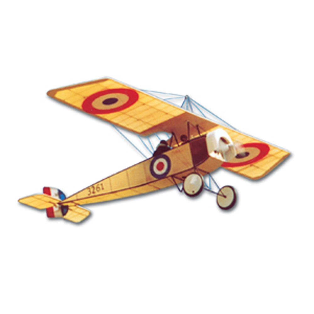 heli rc store with Morane Saulnier Type L Plan on Whiplash700EX 9000 also 45626467 further Morane Saulnier Type L Plan additionally 8 In 1 Multifunction Screwdriver With Light Function as well 366466839.