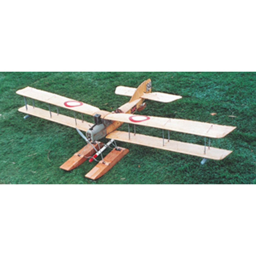 heli rc store with Short Type 184 Floatplane Plan on Whiplash700EX 9000 also 45626467 further Morane Saulnier Type L Plan additionally 8 In 1 Multifunction Screwdriver With Light Function as well 366466839.