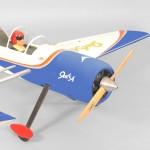 Phoenix Yak 54