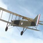 B.A.T.-FK-24-Baboon