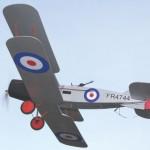 Bristol-F2B-Brisfit-pic