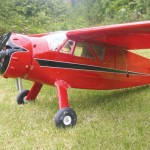 Cessna-C-37-57'