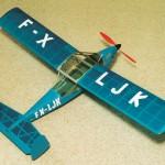 Max-Holst-152