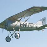 Morane-Saulnier-AI