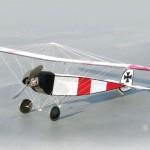 Pfalz-EIII-9