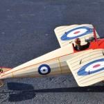 Saulnier-N-55'