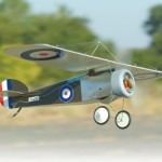 Sopwith-Swallow-29'