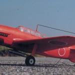 Aichi-A6M-1-Nanzan-34.75
