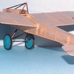 B.A.T.-Monoplane-16