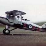 Hawker-Demon-32