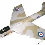 Hawker-Hunter-Mk-FGA9-24