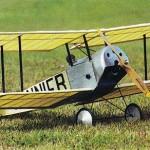 Ponnier-L1-35.4