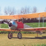 Sopwith-Gordon-Bennett-Racer-35
