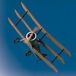 Sopwith-Triplane-45