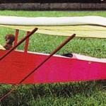 Sperry-Monoplane-44.75