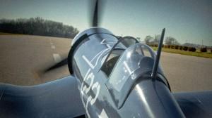 e1-corsair-03-1