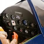 e1-corsair-18