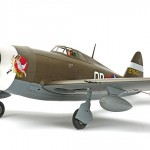 e1-thunderbolt-02