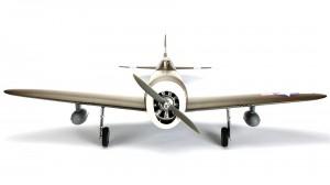 e1-thunderbolt-04