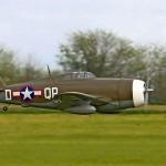 e1-thunderbolt-11